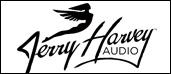 JH-Audio