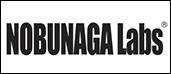 NOBUNAGA-LABS