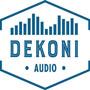 Dekoni Audio ラインナップ大幅拡充!