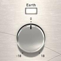 AirEQ-Earth