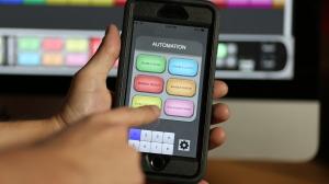 Slate Remote