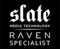 raven specialist