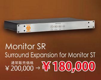monitorsr