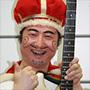王様と対バンしよう!大人のコピーバンド大会!