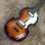Hofner/HI-BB Ignition Bass