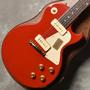 Gibson Custom Shop/2017 Limited Run Les Paul Special Single Cut Gloss (Cardinal Red)