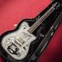 Duesenberg/DJD-BK ALLIANCE JOHNNY DEPP
