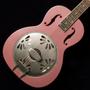 Gretsch/G9202 Honey Dipper Special Round- Neck Resonator Guitar Cactus Flower