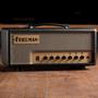 Friedman/RUNT 20 HEAD