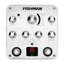 Fishman/Aura Spectrum DI Preamp