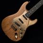 Paoletti Guitars/Stratospheric Loft SSS Revers Head