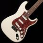 Moon/ST-C (VWH/Rose) Cr w/Kuwabara STRATOSHPRE 1960 P.U