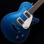 Gretsch/G5435 Limited Edition Electromatic Pro Jet Fairlane Blue