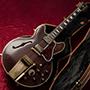 Gibson Memphis/2018 Limited Run ES-355 VOS w/Maestro