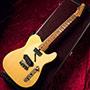 RS Guitarworks/Workhorse Custom w/TV Jpnes T-Armond RS418-13