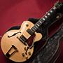 Gibson Memphis/2018 ES-275 Custom (Dark Vintage natural) #732