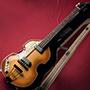 Hofner/500/1 Violin Bass Vintage 62