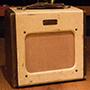 Fender/Champion 600 1950【Vintage】