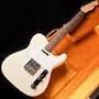 Fender/American Vintage '64 Telecaster Blond/Rose 2012
