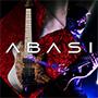 Tosin Abasi ミニライブ&Abasi Guitars 販売会開催!