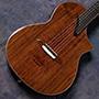 巷で人気のMartinezを宮地楽器が特別限定仕様でオーダー!