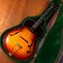 Gibson/ ES-125T 1959【VINTAGE】【USED】