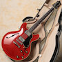 Collings/I-35 LC Vintage