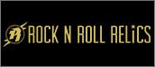 RockNRollRelics