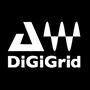 DiGiGridで開く新時代!