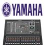 YAMAHA新製品発表会に参加しました