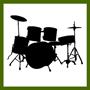 ドラム音源比較企画!!