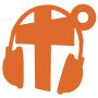 ポタフェス2014参加レポート!