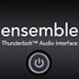 Apogee/Ensemble 2 発表会 後半編