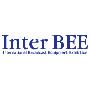 InterBEE 2015 開催!!