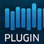 「Lindell Audio 354E」プラグイン