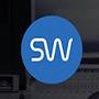 Sonarworksスプリングセール