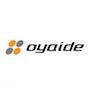 Oyaide/PA-08 V2