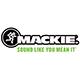 Mackie/Big Knob Studio 発売!