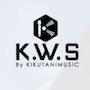 K.W.Sワイヤレスシステムが発売