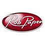 Rob Papen全品20%OFF!