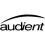 AudientARCプレゼントキャンペーン
