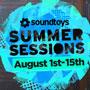 Soundtoys Summer Sale 2017!