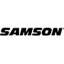 SAMSONイベント応援キャンペーン