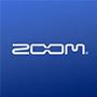 Zoom/LiveTrak L-12 発表!