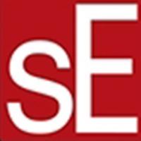 sE ELECTRONICS/SE8 発売!
