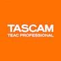 TASCAM/DR-100mk2