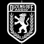 Dizengoff Audio取り扱い開始!