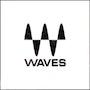 Waves11月キャンペーン