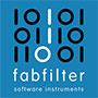 FabFilter Pro-L2新発売!