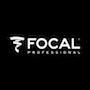 Focal ProよりClear Proヘッドホン